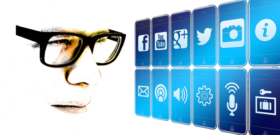 4 Free Tools for Analyzing Your Social Media Competitors
