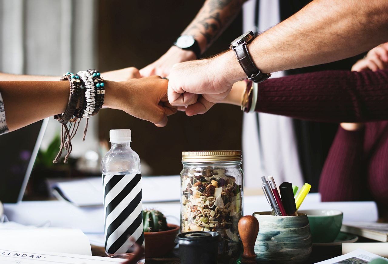 7 Steps to Repairing Professional Relationships in Fort Worth, Texas