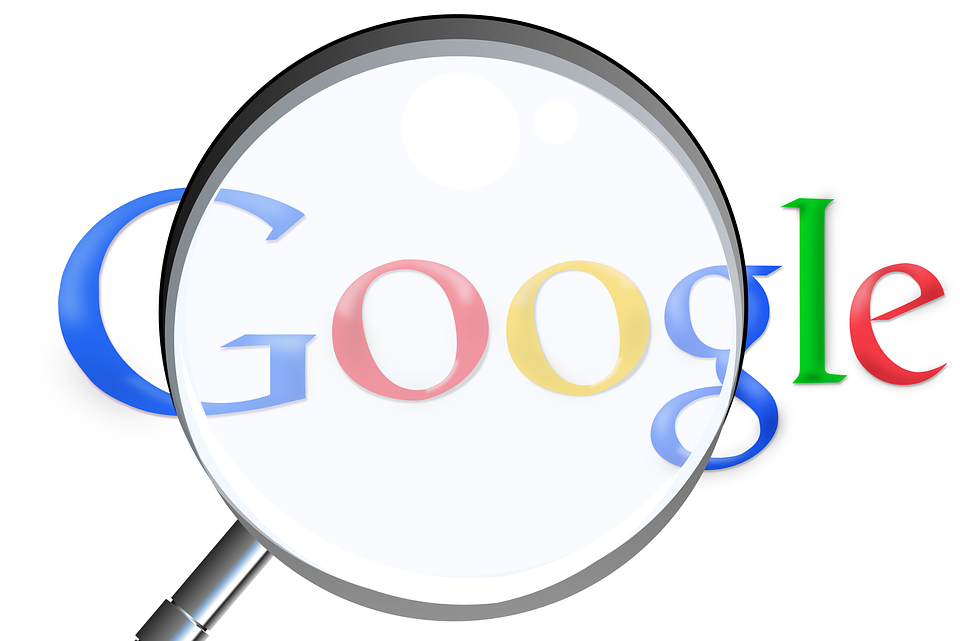 Easiest Way to Make Your Site Easy for Google to Index